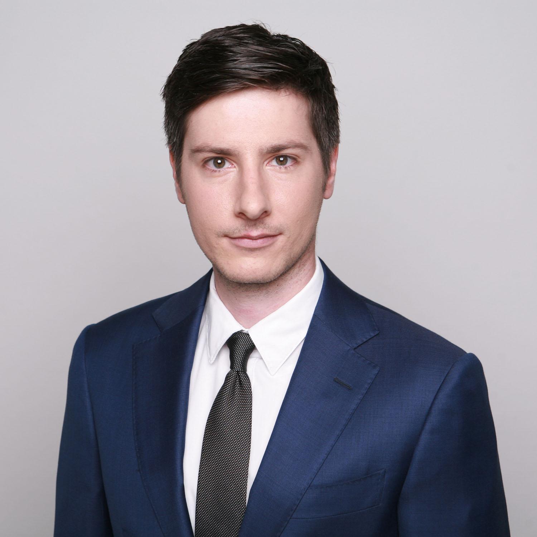Rechtsanwalt Steffen Kleiber